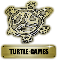 Turtle-Games